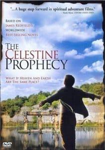 Cелестинское пророчество