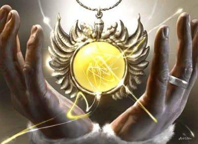 Талисманы для всех знаков зодиака