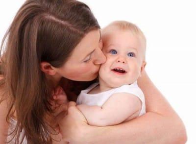 влияние генов на размер семьи