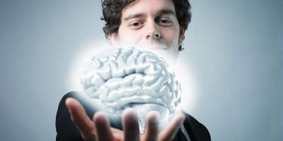 привычки мозг